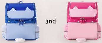 <b>Детский рюкзак Xiaomi Xiaoyang</b> Сhildren School Bag Light Weight ...