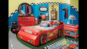 cars bedroom decorating ideas youtube cars bedroom set cars