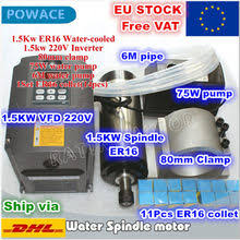Popular Gdz Spindle-Buy Cheap Gdz Spindle lots from China Gdz ...