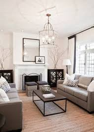 living room family room only i have more pops of color get the sofa away from the window for even more light in the room get the hassocks away from amazing family room lighting