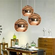 Pendant Lights_Free shipping on <b>Pendant Lights</b> in Ceiling Lights ...
