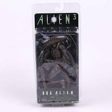 <b>NECA Aliens</b> 20th Century Fox PVC Action <b>Figure</b> Colection <b>Toy</b> ...