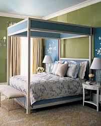 Martha Stewart Bedroom Colors Blue Rooms Martha Stewart