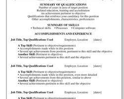 breakupus inspiring good resume format feco foxy good resume breakupus foxy hybrid resume format combining timelines and skills dummies amusing imagejpg and gorgeous resume