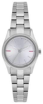 Купить <b>Наручные часы FURLA</b> R4253101508 по низкой цене с ...