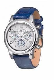 <b>Серебряные часы женские</b>. <b>Часы</b> Чайка, Платинор и Ника в ...