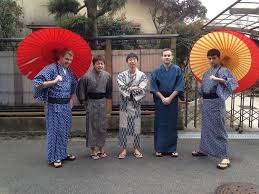 photo essay intensive japanese language amp culture in osaka  cet  photo essay intensive japanese language amp culture in osaka