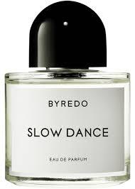 <b>Byredo Slow</b> Dance <b>Парфюмерная вода</b> 100 мл