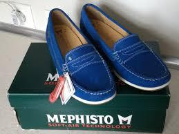 Женские <b>мокасины Mephisto</b> - покупка на Amazon.com | VXZone ...