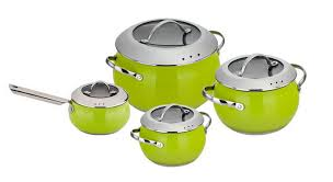 <b>Набор посуды Esprado</b> Ritade RI81000E133 - купить по низкой ...