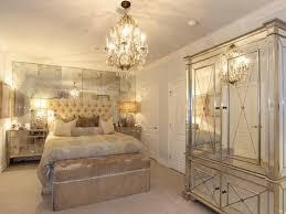 mirrored bedroom furniture pier one bedroom furniture mirrored bedroom