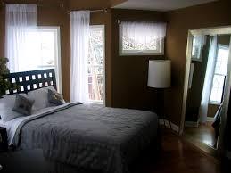 Men Bedrooms Bedroom Medium Ideas For Men On A Budget Concrete Decor Compact