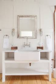 1000 images about bath inspiration on pinterest contemporary bathrooms vanities and sinks bathroom contemporary bathroom lighting porcelain farmhouse sink