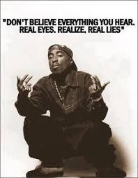 Illuminati real or fake? on Pinterest | Illuminati, New World ...