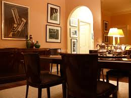 art deco dining rooms art deco dining room