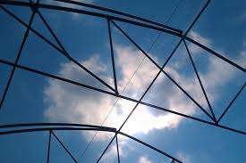 EVO® <b>7</b>-<b>layer</b> greenhouse films - seven-<b>layer</b>.com