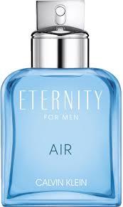 <b>Calvin Klein Eternity Air</b> For Men Eau de Parfum   Ulta Beauty