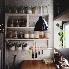 images pantry ideas pinterest shelves like the idea of shallow shelving nothing worse than not being able to