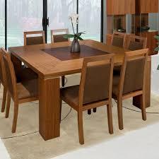small square kitchen table:  brilliant walnut kitchen chairs square dining table square pedestal dining and square kitchen table