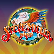 <b>Steve Miller Band</b> - YouTube