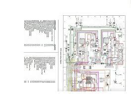 jeep cj dash wiring diagram images jeep cj wiring ideas home jeeps 1975 jeep cj5 wiring diagramjeepswiring harness diagram