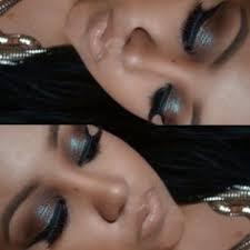 <b>Mac Blue Brown</b> Pigment is the shit @Ashley layne | Eyeshadow ...