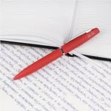 <b>Шариковые ручки</b>. Подарки до 1000 рублей.