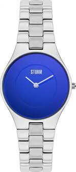 <b>Женские</b> наручные <b>часы Storm</b> (Шторм) — купить на ...