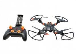 <b>Квадрокоптер Aosenma X-Drone AOS-V5</b>