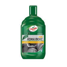 <b>Кондиционер</b> салона <b>Turtle Wax</b> для <b>кожи</b> купить по цене 519 руб ...
