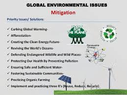 industrialisation and environmental pollution essay report   essay  global environmental problems and solutions essay examples