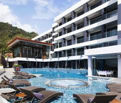 The <b>Yama Hotel Phuket</b> (Karon): What to Know BEFORE You Bring ...