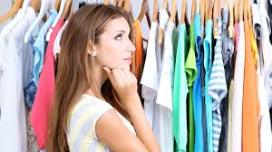 15 <b>Best</b> Apps for a Business <b>Selling</b> Clothes - Small Business Trends