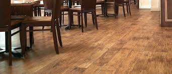Image result for Benefits Of Luxury Vinyl Plank Flooring