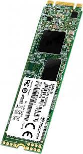 Купить <b>жесткий диск</b> и SSD <b>Transcend</b> MTS830S <b>256Gb</b> M.2 в ...