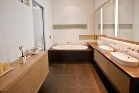 Kitchen Bathroom Nobby Beach Project Winner Of The Master Builders Gold Coast