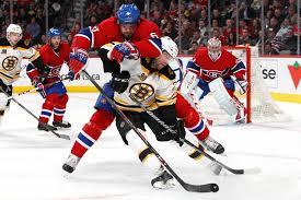 Team Options Reebok NHL Little Boys <b>Kids</b> Performance Freeze ...