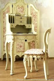 shabby chic office supplies. desk shabby chic office furniture white chair vintage supplies