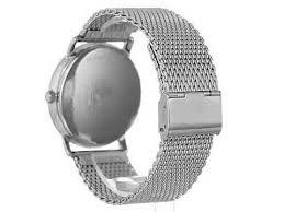 Мужские <b>часы Citizen</b> Eco-Drive <b>BM7190</b>-<b>56H</b>