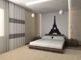 cool bedroom designs collection tiny bedroom designjpg cool bedroom designs collection cool bedroom designs amazing bedrooms designs