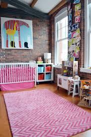 kids bedroom rug pedals