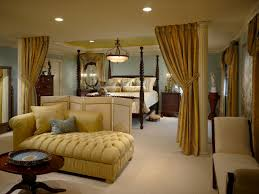 bedroom ceiling drapes pictures options tips ideas home gold ceiling paint gold ceiling fan light kits ceiling lighting options