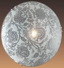 Купить потолочный <b>светильник Sonex Verita</b> 279, цены в Москве ...