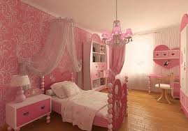 girls bedroom decorating ideas awesome chandelier pink interior concept for teenage background pink chandelier