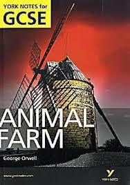 george orwell essays animal farm   essay helpgeorge orwell essays animal farm