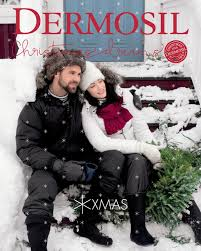 11 12 2016 magazine est ru by Dermosil - issuu