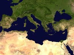 """Résultat de recherche d'images pour """"europe Méditerranée"""""""