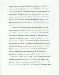essays natalie tapia essay2 jpg