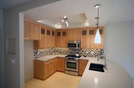 small u shaped kitchen design: kitchen designs img  post  luxury u shaped kitchen designs
