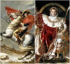 napoleon bonaparte essay napoleon hero vs tyrant napoleon hero vs tyrant acircmiddot napoleon bonaparte essay